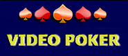 Casino 770 Video Poker